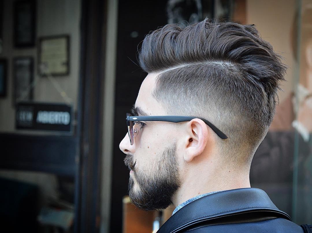Academia De Frizerie Bucuresti Barber Shop Calea Văcărești
