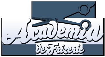 Academia De Frizerie - Bucuresti