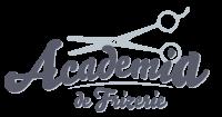 Academia De Frizerie - Pentru o tunsoare Perfecta