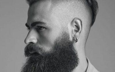 De ce părul capilar si cel facial cresc fară limită?